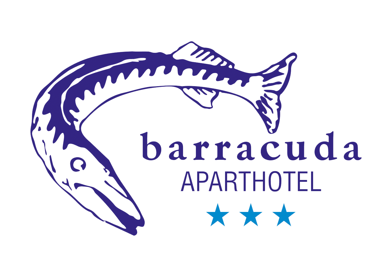 Barracuda Aparthotel
